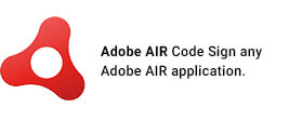 Adobe Air Application