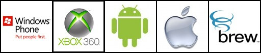 Code Signing - Mobile Platform